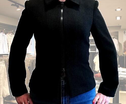 Пиджак шерстяной ТМ S&K